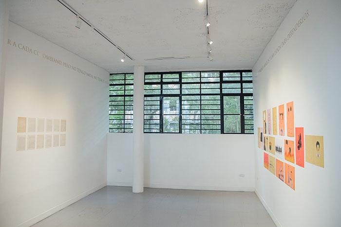 Policroma Galería de Arte Contemporáneo