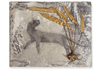 Ecológicas. Una muestra de Art Focus Latinoamérica